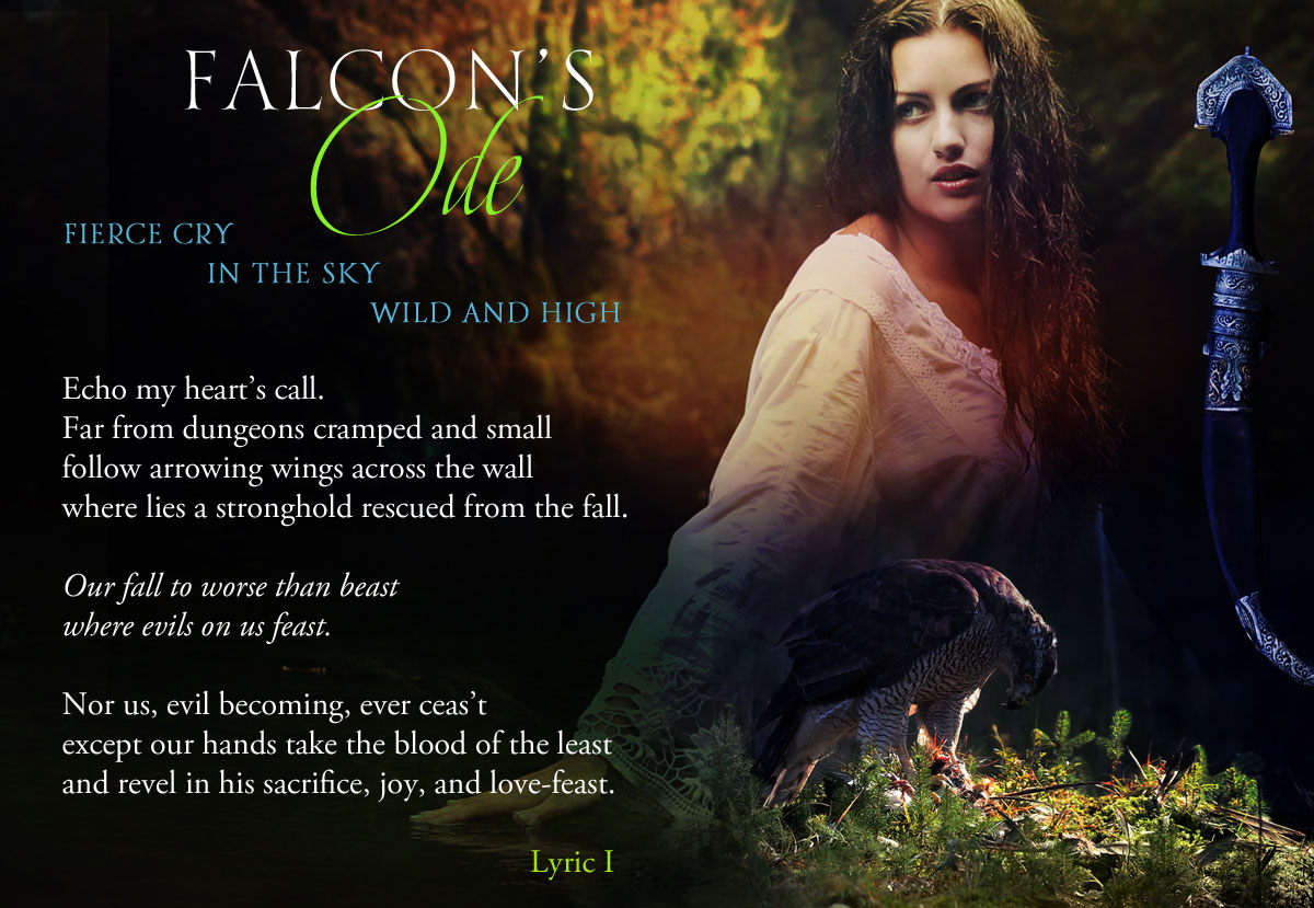 Falcon's Ode Final Lyric 1_edited-1