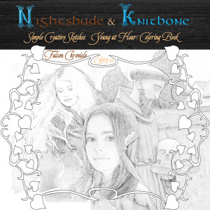 nightshade-and-knitbone-cover
